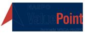 NASPO_ValuePoint_logo