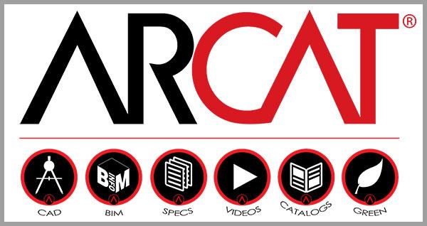 Mohawk-ARCAT-logo-with-Icons