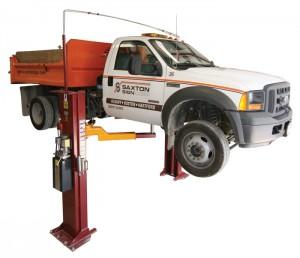 LC-12-Orange-Truck