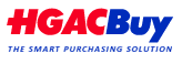 HGAC-logo