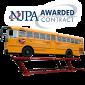 njpa-award-2