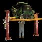 Turf-Maintenance
